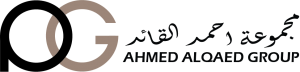 FINAL AQG Logo