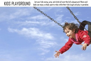 Kids Playground3